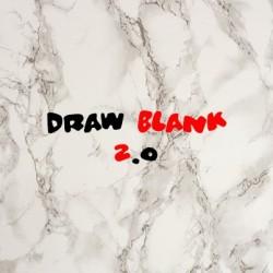 Draw Blank 2.0