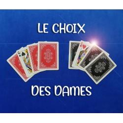 Le Choix des Dames (Version...